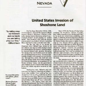 United States Invasion of Shoshone Land.pdf