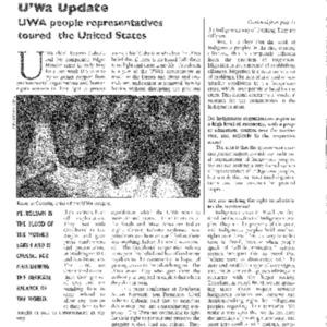 Vol. 10, no. 3 (31).pdf