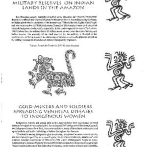 vol. 6, No. 3 (9).pdf