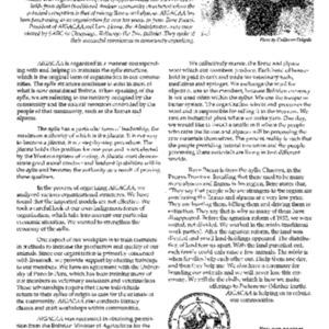 Vol. 5, Nos. 3 _ 4 (23).pdf