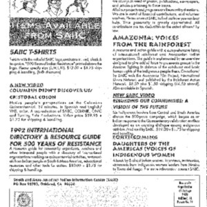 Vol. 6, no. 4 (40).pdf