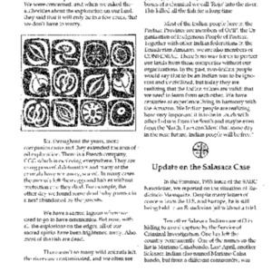 Vol. 5, nos. 2&3 (7-8).pdf