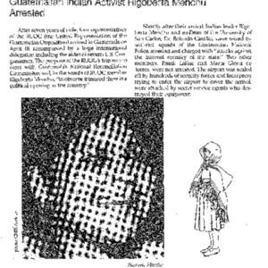 Vol. 4, No. 1 (25-27).pdf