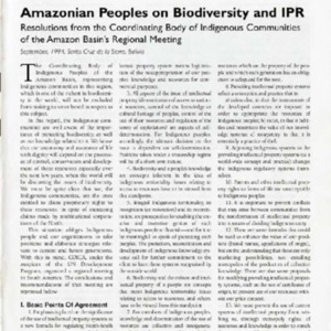 Amazonian_peoples_on_biodiversity_and_ipr.pdf