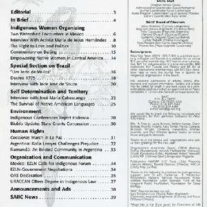 abyayala_v10_n1_p2 .pdf