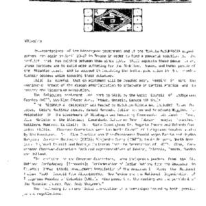 Vol. 1, no. 4 (2-4).pdf