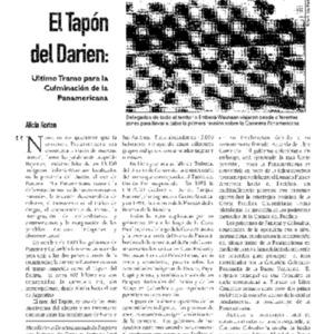 Vol. 8, nos. 1&2 (35-36).pdf
