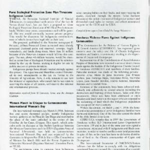 abyayala_v10_n1_p4-5.pdf
