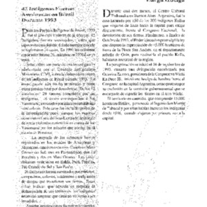 Vol. 7, nos. 3&4 (7).pdf