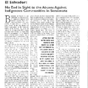 Vol. 10, no. 3 (35-36).pdf