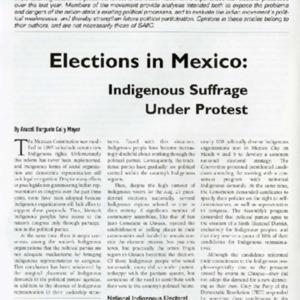 Vol. 8, no. 3 (6-8).pdf