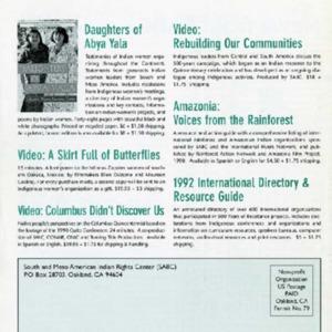 Vol. 8, no. 3 (40).pdf