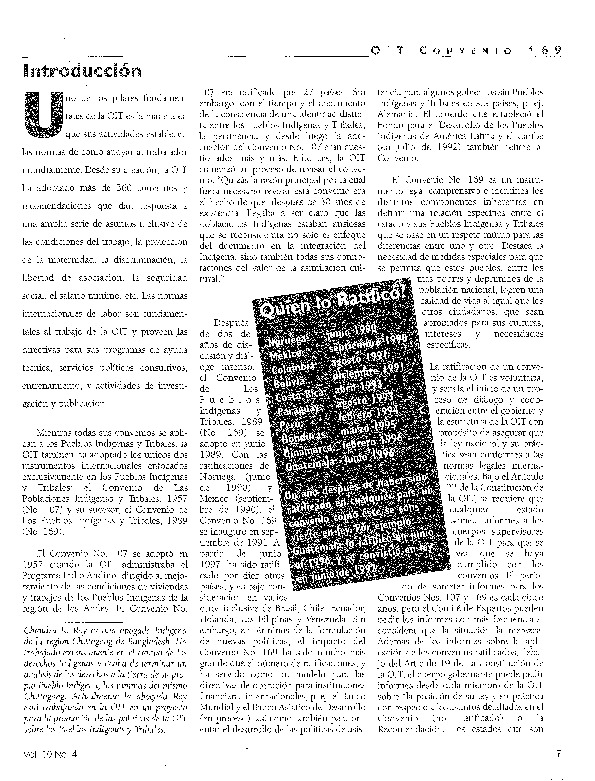 Vol. 10, No. 4 (Spanish) (7-9).pdf