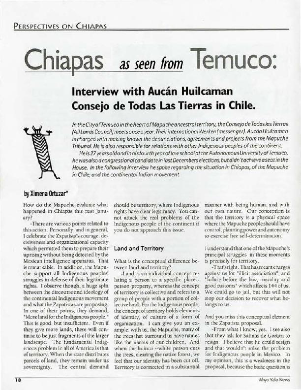 abya yala p18-20.pdf