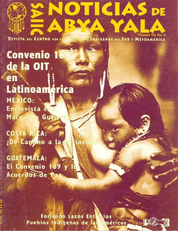 Vol. 10, No. 4 (Spanish) (1).pdf