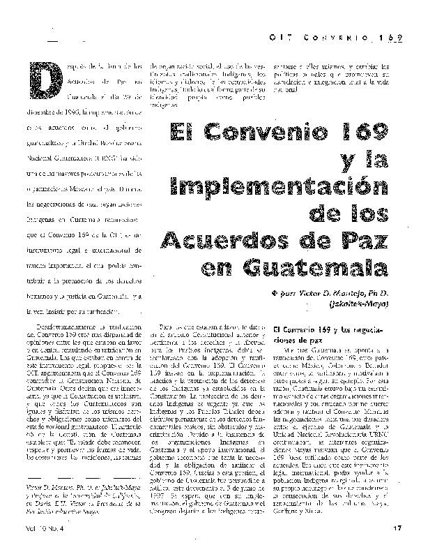 Vol. 10, No. 4 (Spanish) (17-19).pdf
