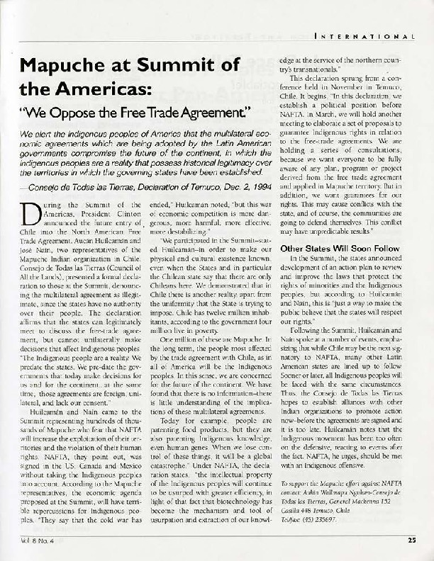 Mapuche_at_Summit_of_the_Americas.pdf