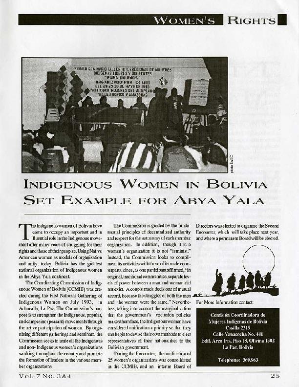 Indigenous_Women_In_Bolivia_Set_Examples_For_Abya_Yala.pdf