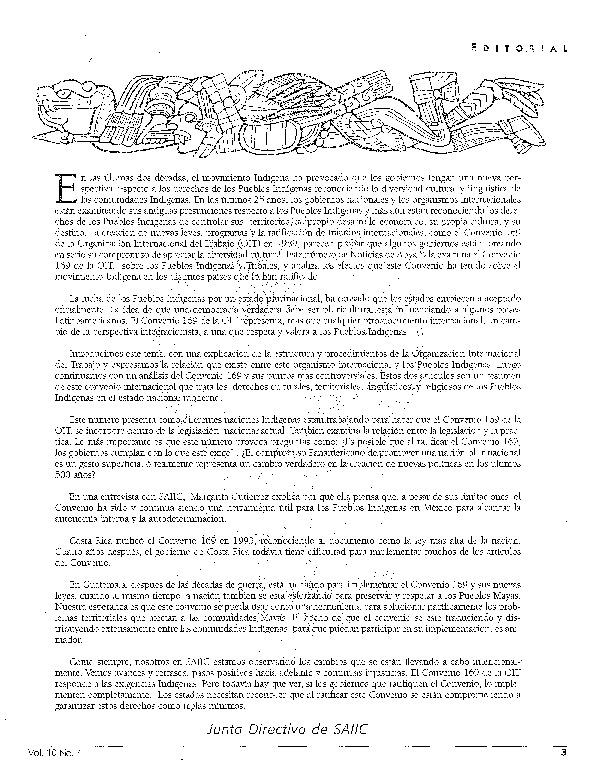 Vol. 10, No. 4 (Spanish) (3).pdf
