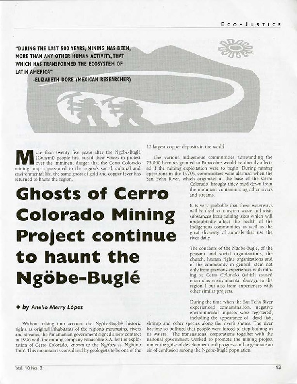 Ghosts_of_Cerro_Colorado_Mining_Project_Continue_to_haunt_the_Ngobe-Bugle.pdf