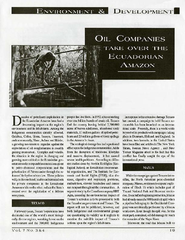 Oil_Companies_Take_Over_The_Ecuadorian_Amazon.pdf