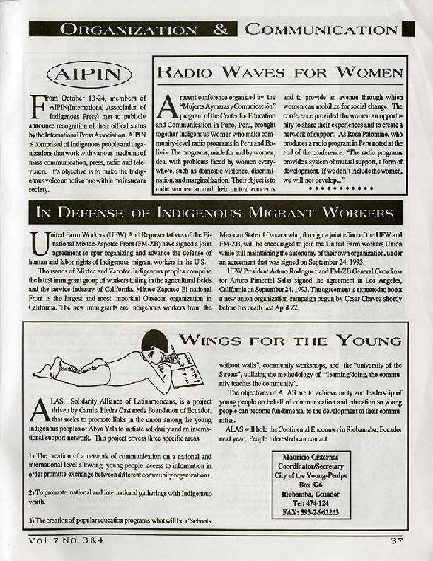 Radio_Waves_For_Women.pdf