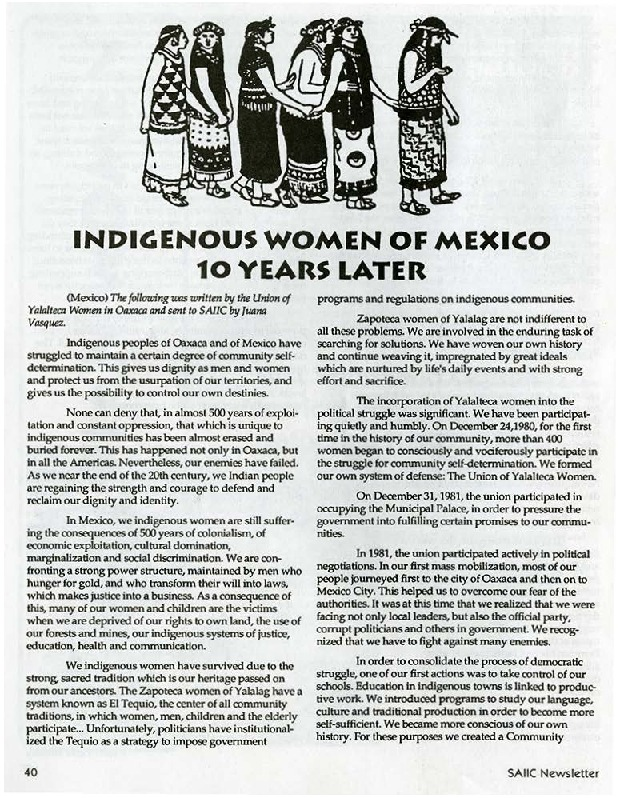 Indigenous_Women_Of_Mexico_10_Years_Later.pdf