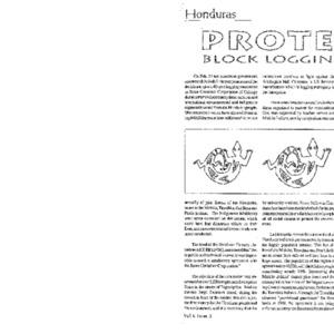 Vol. 6, No. 3 (27).pdf