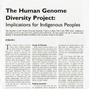 The_human_genome_diversity_project.pdf