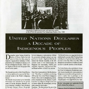 United_Nations_Declares_A_Decade_of_Indigenous_Peoples.pdf
