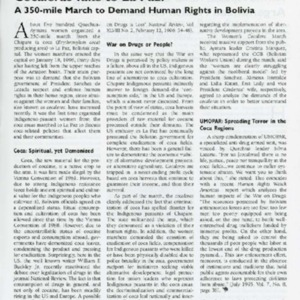 abyayala_v10_n1_p31.pdf