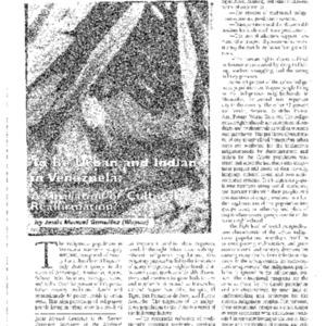 Vol. 10, no. 3 (20-21).pdf