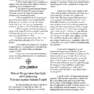 Vol. 5, nos. 2&3 (14-15).pdf