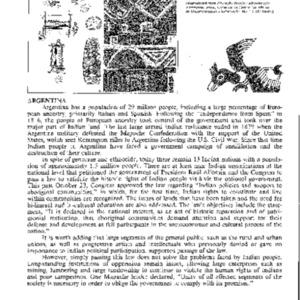 Vol. 2, no. 2 (15).pdf
