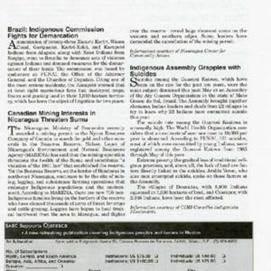 Canadian_Mining_Interests_in_Nicaragua_Threaten_Sumu.pdf