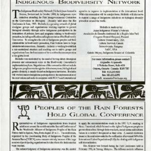 Indigenous_Biodiversity_Network.pdf