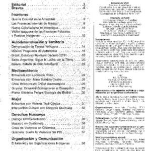 Volume 9 No. 1 & 2 (2).pdf