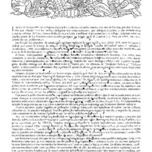 Volume 9 No. 1 & 2 (3).pdf