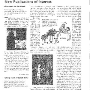 Vol. 10, no. 3 (37).pdf