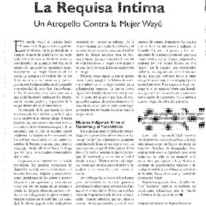 Vol. 8, no. 3 (35-37).pdf