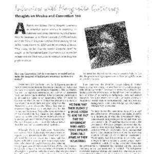 Vol. 10, no. 4 (12-13, 19).pdf