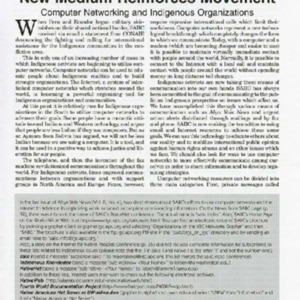 New_Medium_Reinforces_Movement_Computer_Networking_and_Indigenous_Organizations.pdf