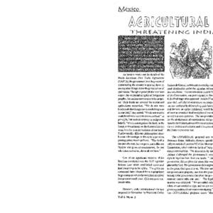 vol. 6, No. 3 (25-26).pdf