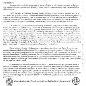 Vol. 5, nos. 2 &3 (2).pdf