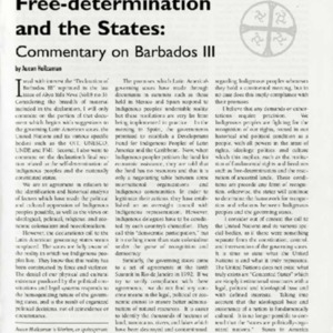 Free_determination_and_the_states.pdf