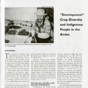 Development_crop_diversity.pdf