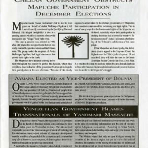 Chilean_Government_Obstructs_Mapuche_Participation_In_December_Elections.pdf