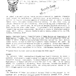 Volume 1 No. 1.pdf