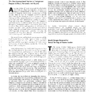 Vol. 10, no. 4 (4-5).pdf