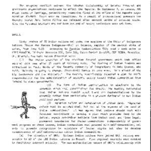 Vol. 2, no. 1 (11).pdf